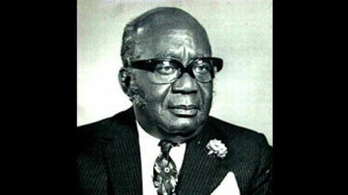 Dr.-Edward-Akufo-Addo